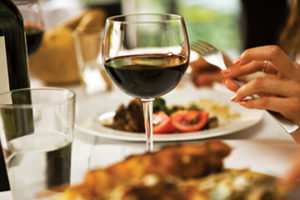 Kosher Catering Miami knows how to pair the perfect food and drink for your work, family or other special event.