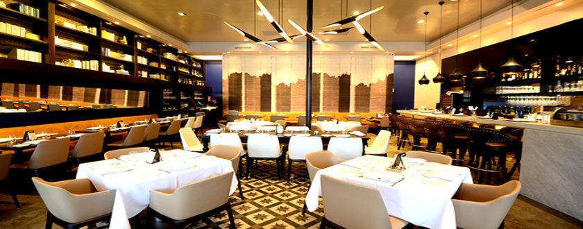 KosherCateringMiami Home4Small   Kosher Catering Miami