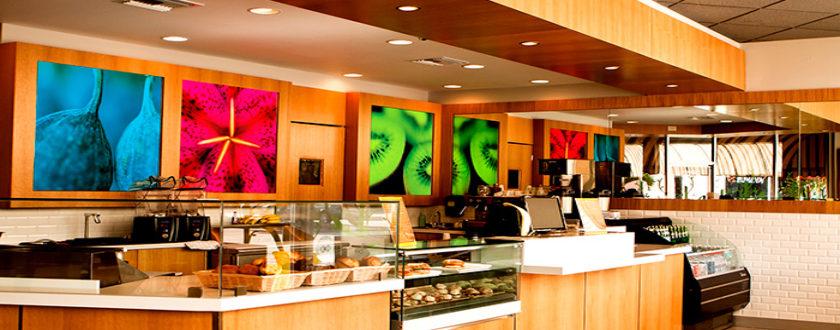 KosherCateringMiami HomeSmall   Kosher Catering Miami