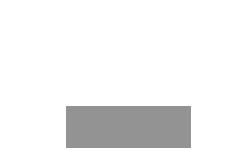 Kosher Catering Miami Logo White 2