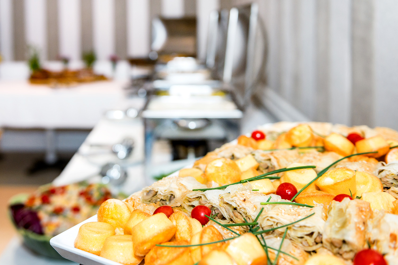 kosher catering miami beach | Kosher Catering Miami