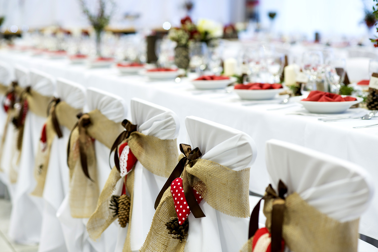 Kosher Catering for a Stress Free Event | Kosher Catering Miami