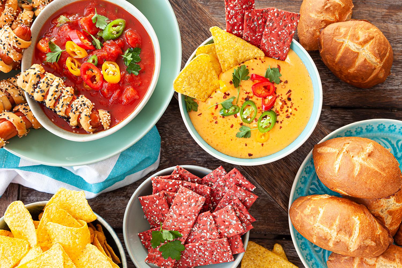 kosher catering tips miami | Kosher Catering Miami