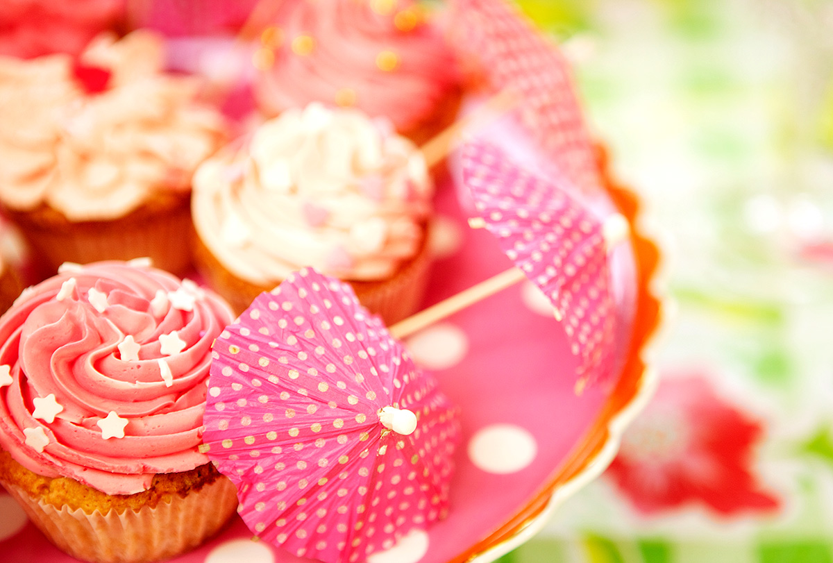 catering a birthday in miami | Kosher Catering Miami
